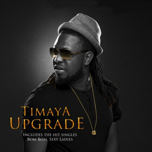 Timaya ft  Terry G – Malo Nogede 2012