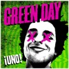 Green Day - Kill The Dj Cover (Guitar-Drums)