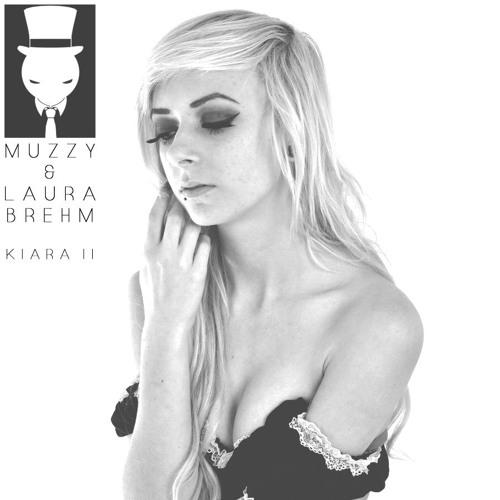 Muzzy & Laura Brehm - Kiara II