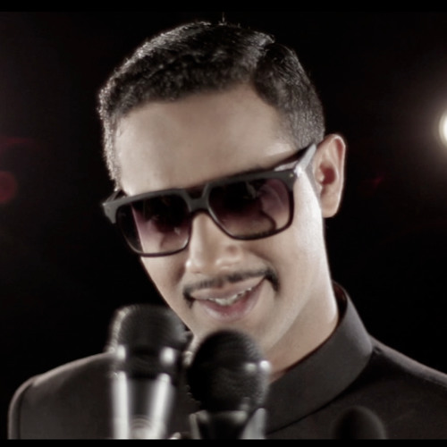 Ali Gul Pir - VIP