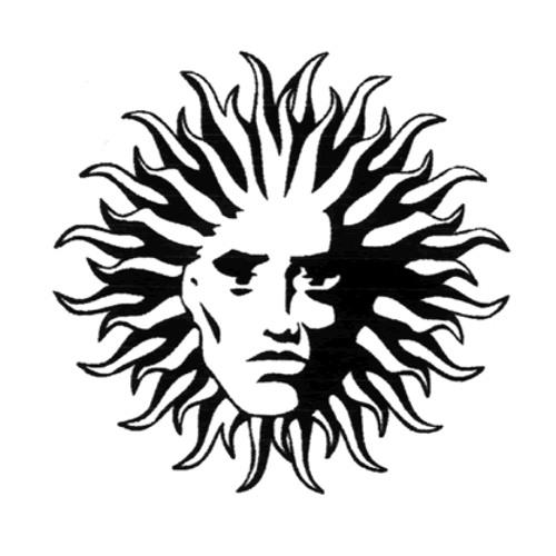 Warhead - Dj Krust (Kurrupt remix) - FREE DOWNLOAD