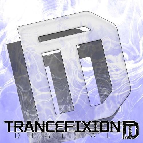 Michael Scott - Transit
