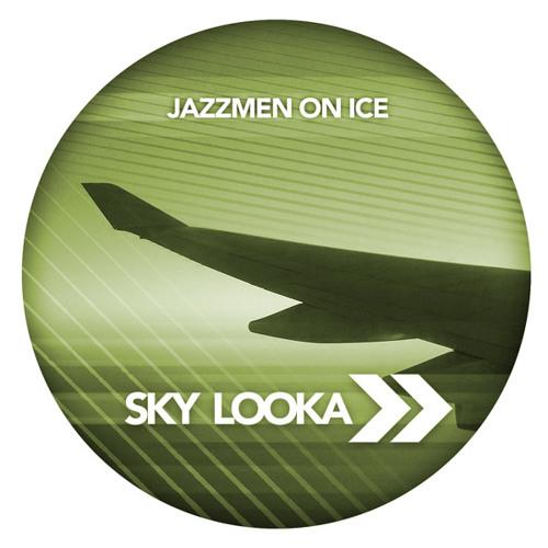 Jazzmen On Ice