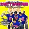 """Michelmann & Der Party Bass Mob """"Bier rein, Titten raus"""" feat. Flashmaster Ray & Eko Fresh"""