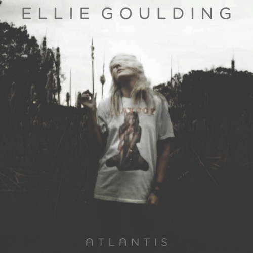 Atlantis (Everything Everything Remix)