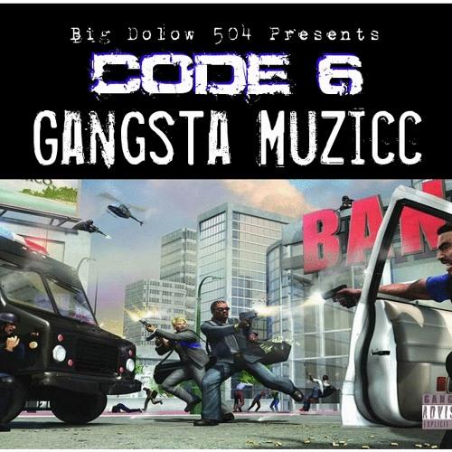 Gangsta Muzicc