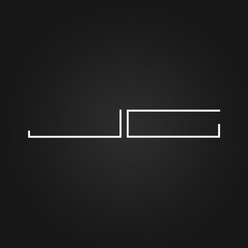 No Tricks, Just Treats - Nov 2012 House Mix   ****FREE DOWNLOAD****