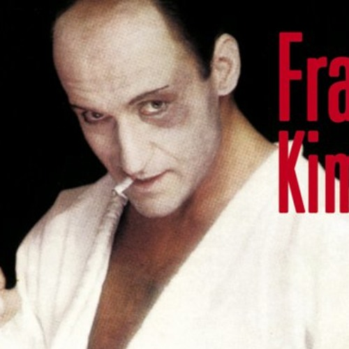Matt Parell vs. Franek Kimono - King Bruce Lee (Club Edit)