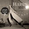 C2C - Happy (CloZee Remix)