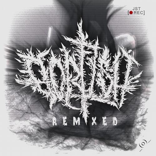 Gor Flsh - Machine Mosh Pit (Skitsnygg Remix)
