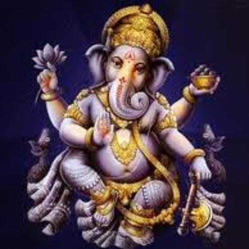 Viramaina x AblazeDaArchitek - Hinduism *HOT*