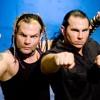 The Hardy Boyz (Loaded)