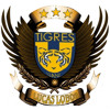 Himno de Tigres UANL