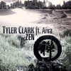 Tyler Clark - Zen ft. Aiva