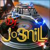 90 Daddy Yankee Ft. J. Alvarez - El Amante ( Simple Rmx ) [ Dj-Josmill Abril13' ]
