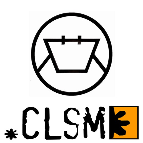 CLSMLW35 : Backmasker - Move Your Feet (Original Mix)