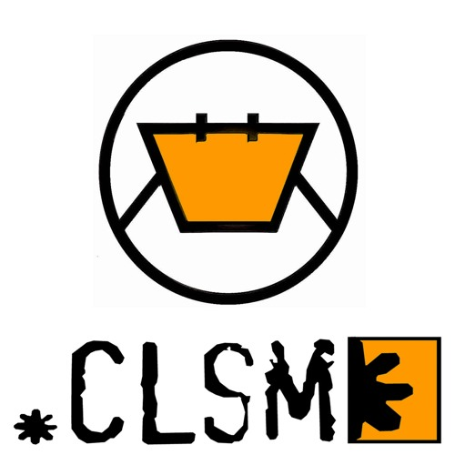 CLSMLW39 : CLSM - Can You Feel It Can You (Original Mix)