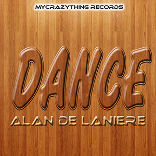 Alan de Laniere - Dance