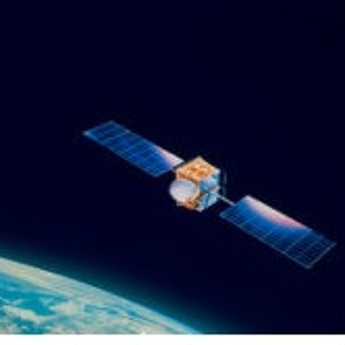 Ceasing Satellite (Sleeping satellite reviewed and reconsidered)