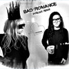 REMIX Bad Romance (Lady GaGa) - by: SKRILLEX