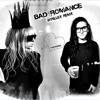 REMIX Bad Romance (Lady GaGa) - by: SKRILLEX