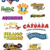 FORRÓ DAS ANTIGAS ROMÂNTICO - www.adautobulhoes.com.br (39)