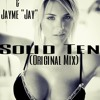 Matt Mclaren & Jayme 'Jay'- Solid Ten(Original Mix)