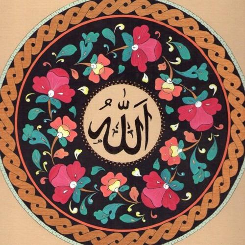 محمد عمران | المنشاوي | عبدالباسط عبدالصمد | الطاروطي | العسلي |