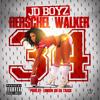 Download JD BOYZ x Herschel Walker [Prod. by London On Da Track] EXPLICIT Mp3