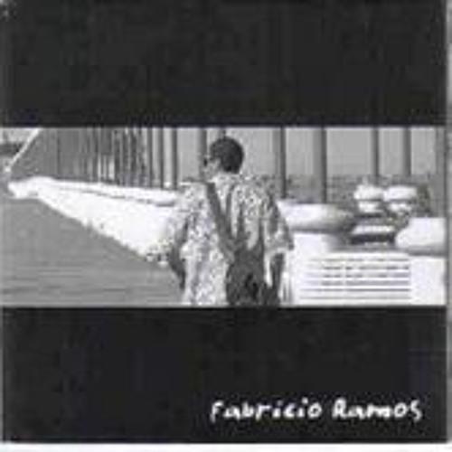 Chá de Sumiço (Fabricio Ramos)