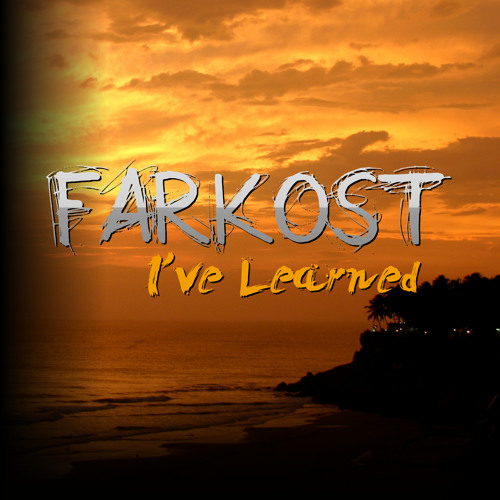 I've Learned (Original Mix)