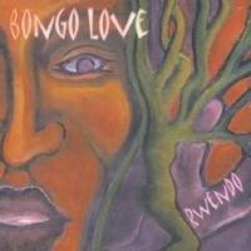 BONGO LOVE ( EXTENDED ORIENTAL MIX)