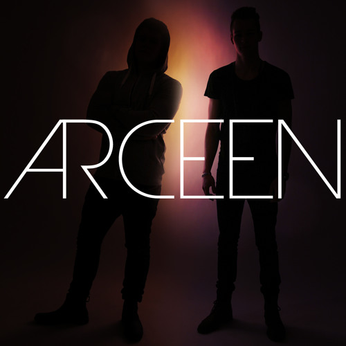 Macklemore - And We Danced (Arceen Full Remix)