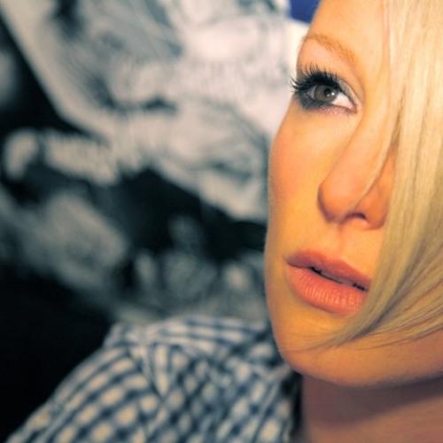 Dash Berlin & Tonerush Ft. Emma Hewitt - Like Spinning Plates , Gorilla Tour (Ali Kosal Mashup)