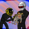 Daft Punk - Get Lucky feat. Pharrell Williams (Sabb Remix) FREE DOWNLOAD!