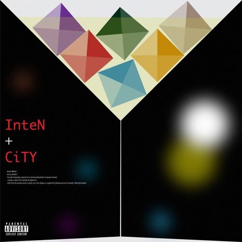 Inten+City