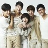 Super Junior - K.R.Y.- Sky [To The Beautiful You OST]