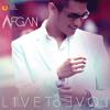 Afgan - Cinta Tanpa Syarat album artwork