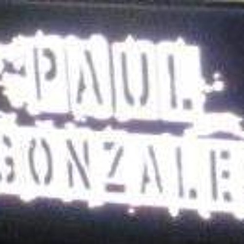 Avicii vs Reik - Invierno into Darkness (Paul Gonzalez Stuff) [LIVE]