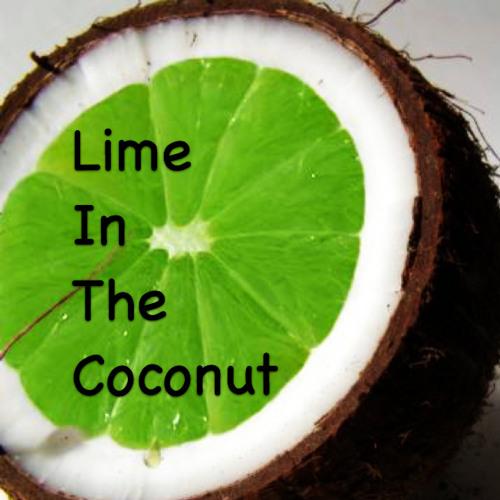 Lime in the Coconut (Ph.U.M. Trap Phlip)