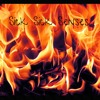 You're Dead (Acoustic) Alkaline Trio Cover