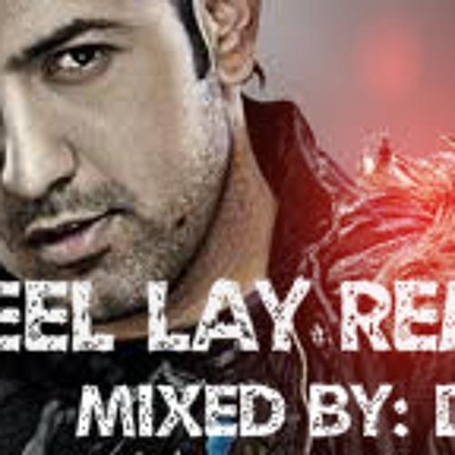 Saap keel Lay -  Gippy Grewal - DJ Preet