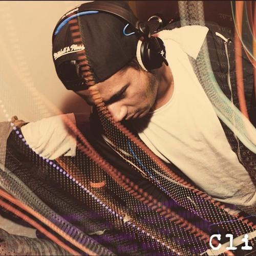 P.A.R.T.Y (Jarrod Nugara Remix) - Jayden Grove & Sam Osman [SAMPLE]