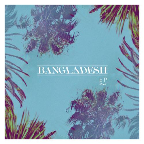 Banglade$h - Lean