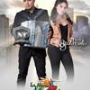 Noel Torres Ft. Nena Guzman - Me Cambiaste.mp3