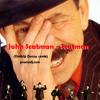 John Skatman - Skatman (Dmitriy Decoy remix)