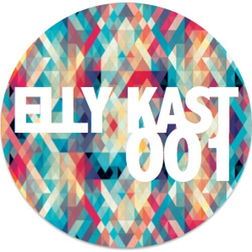 Elly Kast 001