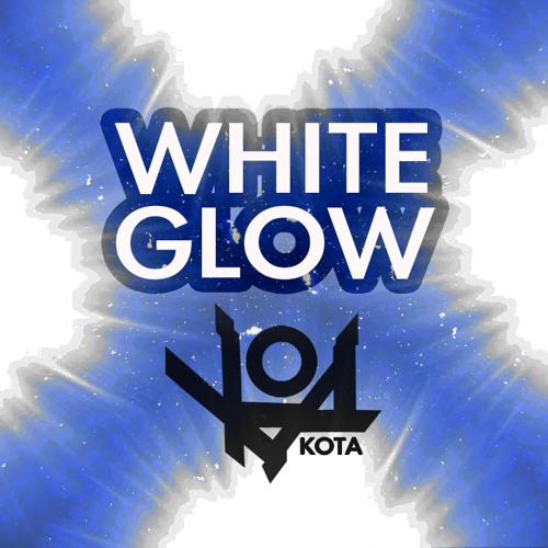 White Glow