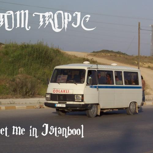 Tom Tropic - Meet me in Istanbool