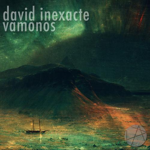 David Inexacte - Vámonos al campo